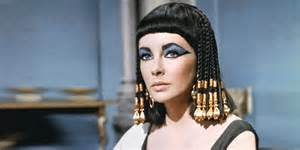 information on egyptain hairstlyes for and ancient egyptian beauty secrets you didn t know