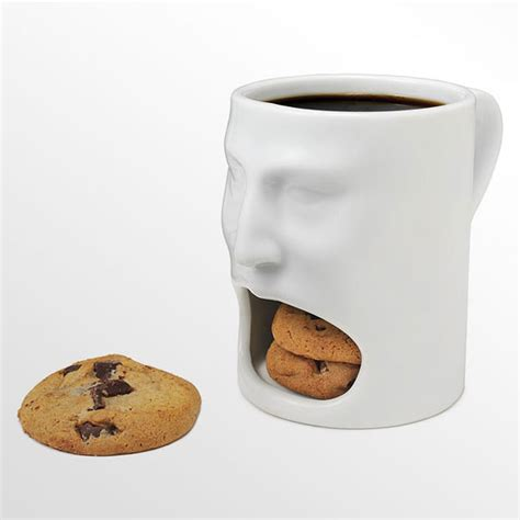 creative coffee mugs 20 creative coffee and tea mug designs