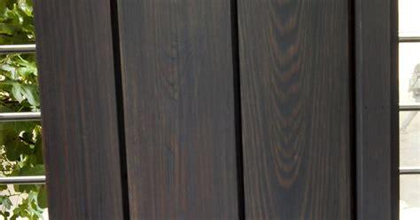 exterior siding cabots semi solid slate gray