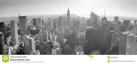 imagenes en blanco y negro de nueva york horizonte de new york city blanco y negro imagenes de