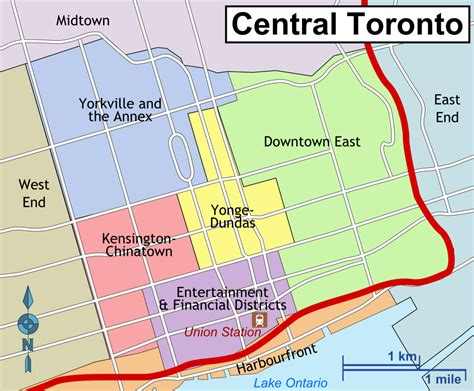 ontario mills map 100 ontario mills store map do business at potomac
