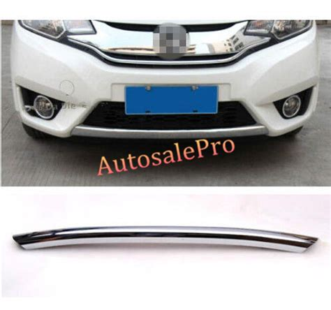 Grill Cover Chrome Tempel Jazz 2014 Jsl popular honda jazz grill buy cheap honda jazz grill lots from china honda jazz grill suppliers