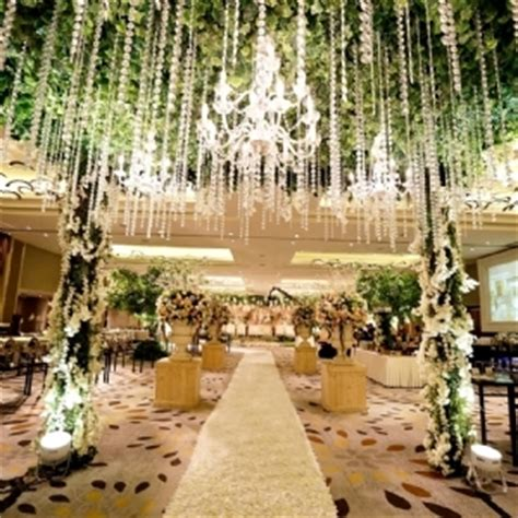 Weddingku Pullman Thamrin by Pullman Jakarta Indonesia Thamrin Cbd Weddingku