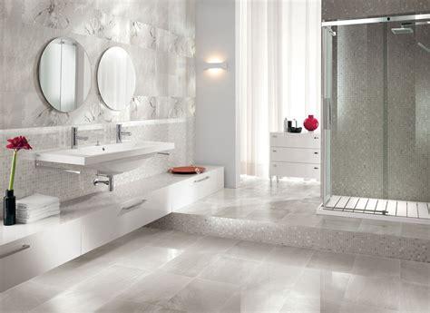 magnificent ideas  pictures decorative bathroom