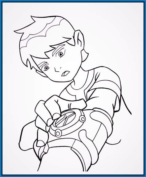imagenes de niños inteligentes para colorear ni 241 os imagenes para colorear archivos dibujos para dibujar