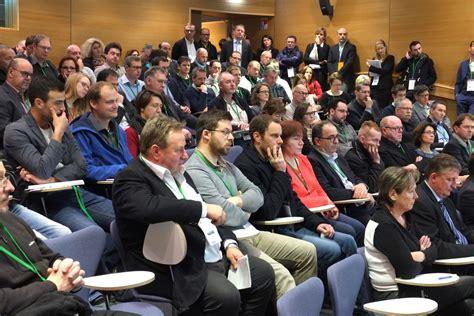 chambre agriculture 67 assises de la chambre d agriculture grand est identit 201
