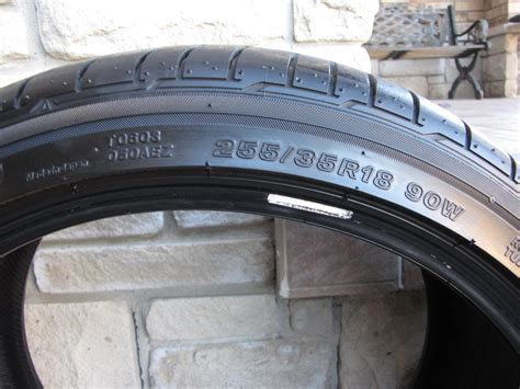 255 35 r18 pic request 255 35 18 on an 18x10 s2ki honda s2000 forums 255 35 r18 continental 255 35 r18 continental contiprocontact tire 255 35r18 tires michelin pilot sport ps2 255 35r18