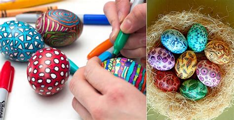 decorating easter eggs with food coloring 28 decorating easter eggs with food coloring melted