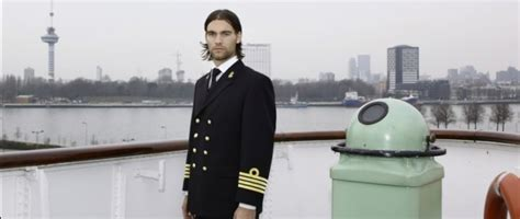 scheepvaart uniformen maritiem circuitbedrijfskleding nl