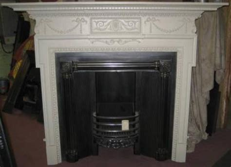 for sale georgian cast iron bedroom fireplace quotes