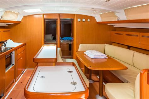 how to clean a boat interior marine interiors carpet cleaners bournemouth carpet