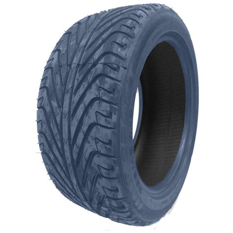 colored burnout tires highway max coloured smoke burnout drift tyre 235 45r17 quot blue