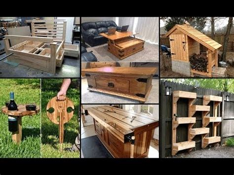 woodworking plans woodworking project plans