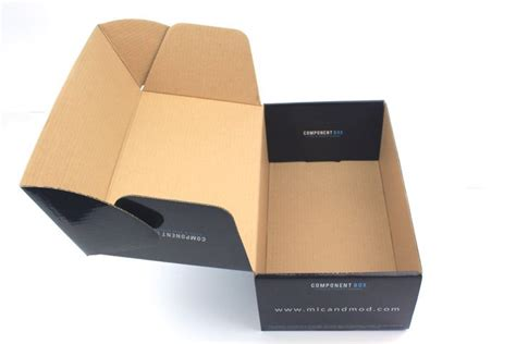 Custom Papers For Shipping by Dongguan Custom Paper Cosmetic Packing Box Cardboard