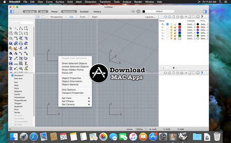 live home 3d mac torrent 1508488736 rhinowip 02 mac apps torrent for free