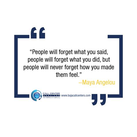 service quotes 15 quotes to with your call center team call