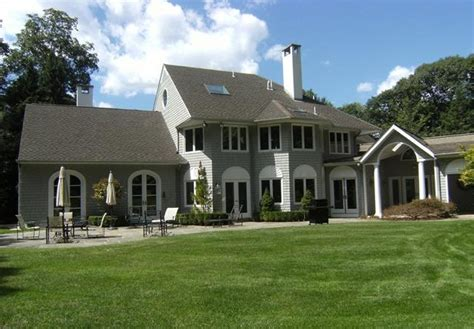 Houses For Sale In Franklin Lakes Nj by Franklin Lakes Nj Estate Homes For Sale