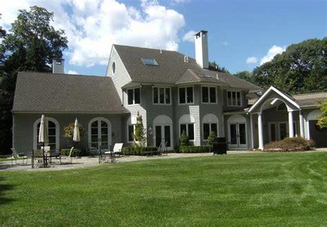 houses for sale in franklin lakes nj franklin lakes nj estate homes for sale