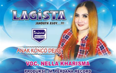 download mp3 dangdut koplo terbaru 2015 full album download kumpulan lagu mp3 om lagista dangdut koplo