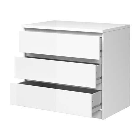 schlafzimmer sideboard weiss hochglanz kommode naia anrichte sideboard schlafzimmer wei 223