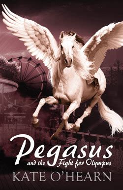 the end of olympus pegasus books pegasus and the fight for olympus pegasus 2 by kate o