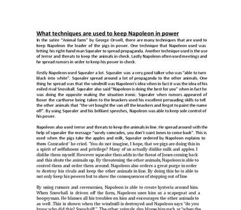 Animal Abuse Essay by Satirical Essay On Animal Cruelty Illustrationessays Web Fc2