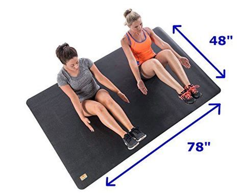 Floor Mats For Insanity Workout 1143 Best Images About Exercise Mats On P90x