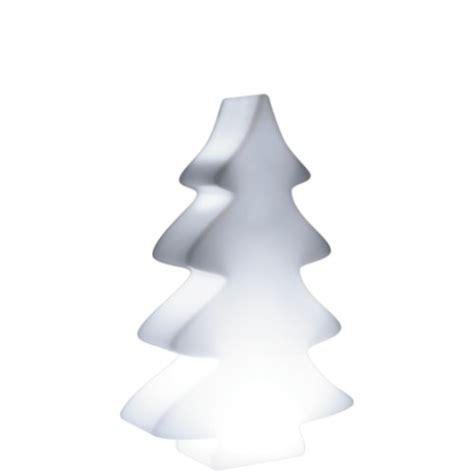 led beleuchteter weihnachtsbaum von lumenio bei homeform de