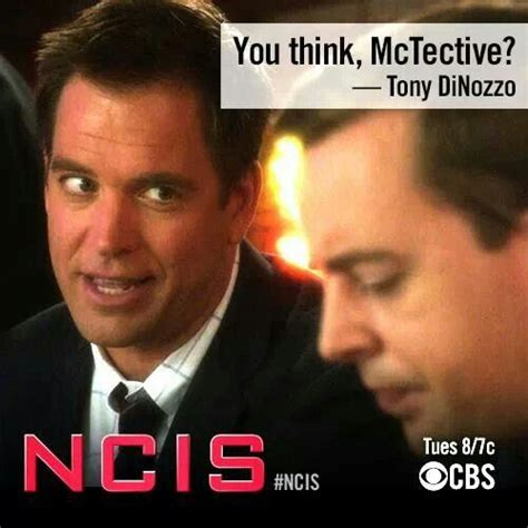 ncis tony funny 97 best ncis ncis la images on pinterest criminal