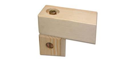staffe per gazebo minutex prodotti ferramenta legno gazebo minuteria accessori