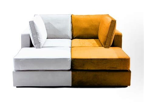 Lovesac Covers For Sale Sactionals The Ultimate Sitting Machine Modular