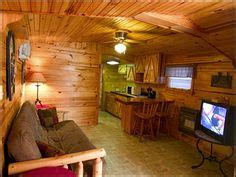 inside 14x32 house 1000 ideas about small cabin plans on 1000 images about chuckie check this out on pinterest