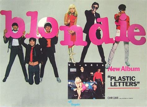 blondie futura 25 unique plastic letters ideas on numbers