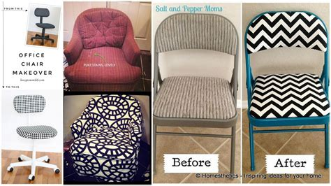 image gallery reupholstering furniture
