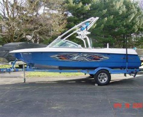 wakeboard boats for sale tennessee used wakeboard boats in tennessee free business images