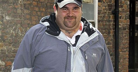 Online Home Builder lotto lout michael carroll working in biscuit factory