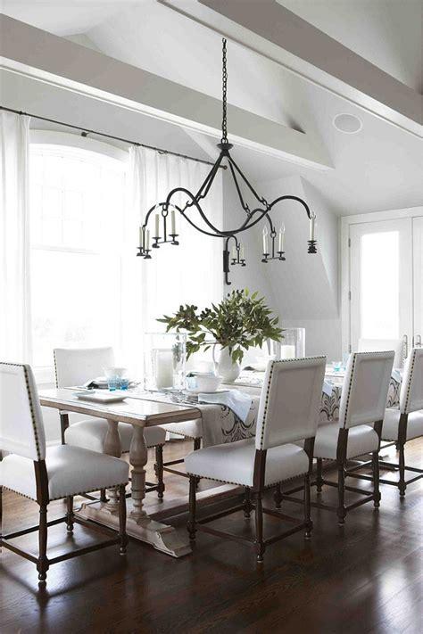 2013 march archive home bunch interior design ideas 2013 august archive home bunch interior design ideas