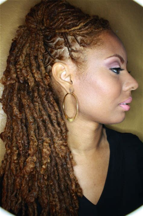 braids in memphis tn photo gallery for motherland braids in memphis tn 901 730 0759