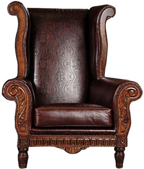 stuhl chesterfield leather chesterfield chair san antonio leather