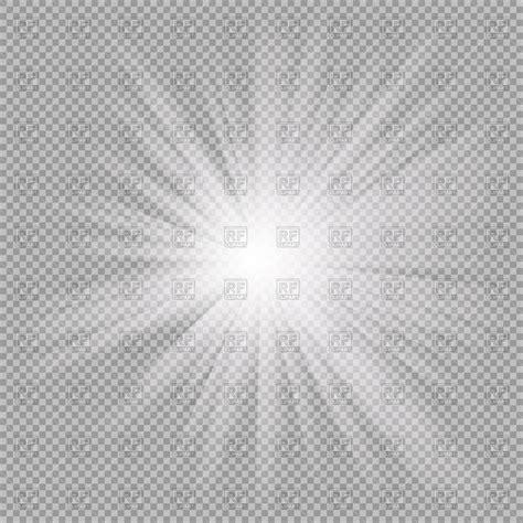 lights transparent image gallery transparent glow