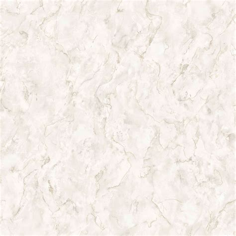 gold wallpaper wilkinson boutique wallpaper marble pale gold at wilko com