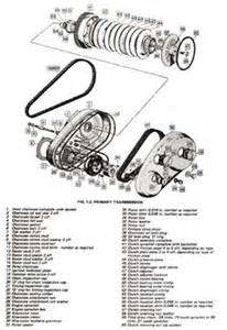 1000 images about learning parts on yamaha motorcycle parts motorcycle engine and
