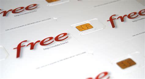 free mobile qualit 233 de service mobile free mobile bon dernier