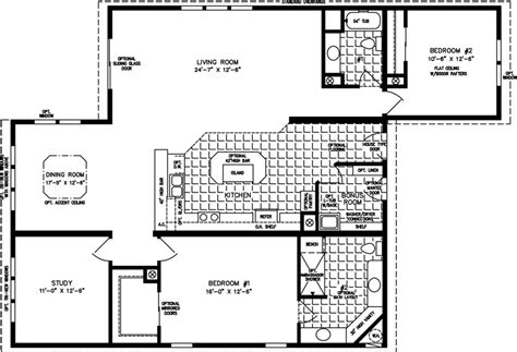 1600 to 1799 sq ft manufactured home floor plans 1500 square house luxamcc 1600 to 1799 sq ft manufactured home floor plans