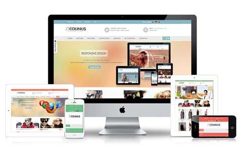 jasa membuat wordpress cara membuat website powerfull seo friendly creative media