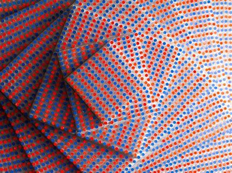 united states straight pin string art tutorial