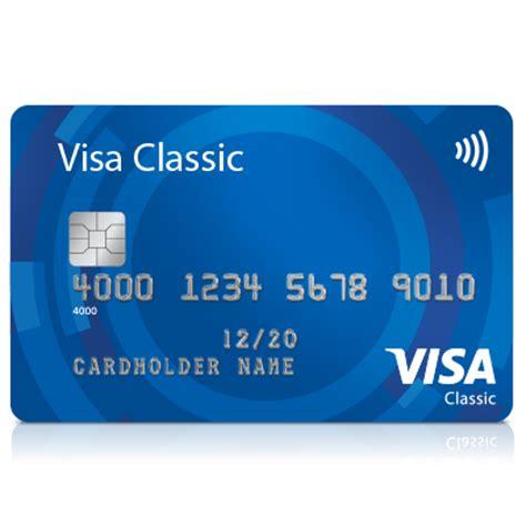 deutsche bank kreditkarte visa kosten producten