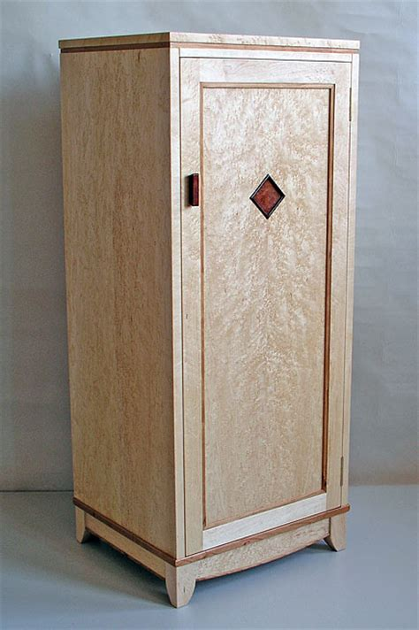 Turntable Cabinet by Stereo Record Cabinet