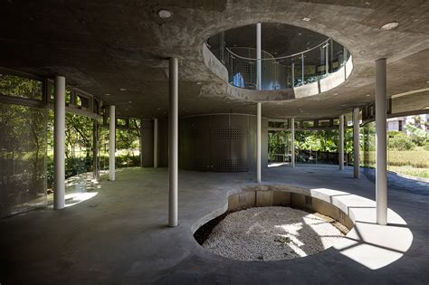 sinica eco pavilion emerge architects archdaily