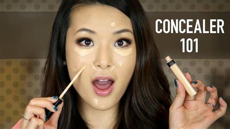 geller bb light concealer 101 tips for a flawless